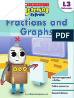 Scholastic-Fractions & Graphs L3.pdf