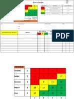 Plantilla Taller 2. IPERC