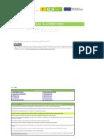plan_e-financiero_metododologia_lean_startup_eoi (1)