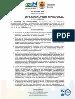 DECRETO 036 DE 2020-03 DE ABRIL DE 2020.pdf