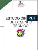 EstudoDesTecnico2Unid