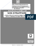 DGSDG.pdf