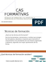 ACTIVIDAD DE APRENDIZAJE 3.pptx