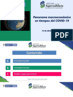 Panorama_Macroeconomico_Tiempos_COVID_19