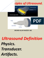 presentation1basicprincipleofultrasound-190529230947.pdf