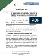 carta_circular_13_de_2020_riesgo_y_fondo_de_liquidez (1)