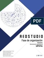 2MV6_LOSREVOLUCIONARIOS_FaseOrganización_Organigrama.pdf