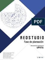 2MV6_REDSTUDIO_LOSREVOLUCIONARIOS_FasePlaneacion.pdf