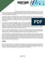 2MV6_REDSTUDIO_LOSREVOLUCIONARIOS_FasePlaneacion_CORREGIDO.pdf