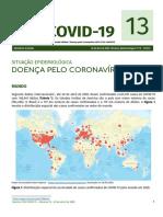 BE13---Boletim-do-COE.pdf