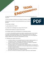 Teoria Endosimbiotica.docx