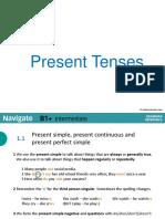 1.1_Grammar_PresentTenses (1).pdf