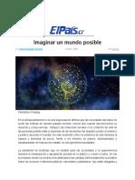 Imaginar un mundo posible-Elpaiscr.pdf