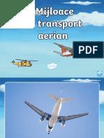 ro-t-t-4942-fotografii-cu-mijloace-de-transport-aerian-powerpoint (1)