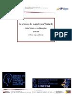 Guia_funciones_de_mas_de_una_variable