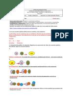 RTA-Taller de quimica evaluacion final primer periodo.docx