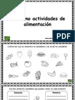 cuaderno-alimentación.pdf