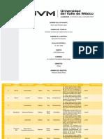 Inventario_Medicamentos_MJRL