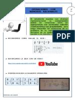 2.Ficha Teórica Operaciones