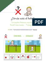 aprendemos_conceptos-espaciales_bebe_con_pictogramas-nivel_intermedio.pdf