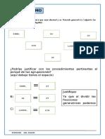 3.Ficha   Práctica  Racionales - Generatriz.docx