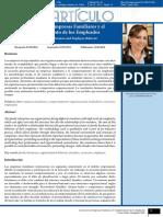 Dialnet-LaSucesionEnEmpresasFamiliaresYElComportamientoDeL-5603312.pdf