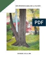Procuración-Informe-anual-2006.pdf