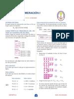 MAGNITUDES PROPORCIONALES 1ERO SECUNDARIA.pdf