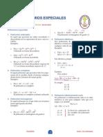 POLINOMIOS ESPECAILES 2DO SECUNDARIA.pdf