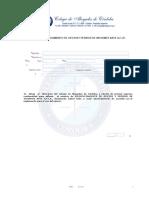 3026-Adhesión Servicio Diligenciamiento de Oficios A.F.I.P..pdf