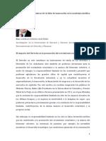 Aurelio Gurrea Martínez - Implicaciones económicas de la falta de innovación en la academia jurídica española (2017).docx