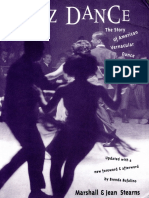 Jazz Dance_ The Story of Americ - Steams, Marshall Winslow(1).pdf