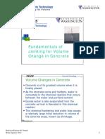 jointing-UnivofWashington.pdf
