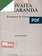 Acc.No.6398-Advaita Makaranda-1990_text.pdf