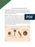 Anays Escobar trabajos Biología.docx