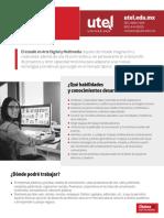 licenciatura_en_arte_digital_y_multimedia