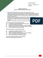 Trabajo de unidad 2-Ing.civil-Grupo A.docx