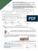 2. Guia 2 Taller sobre angulos y teorema de pitagoras 10° CALL