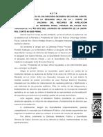 Rol 40-01-20 Corte Prisión preventiva La Unión. 20-01-20.pdf