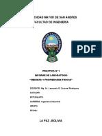 1. INF. MEDIDAS Y PROPIEDADES FISICAS.docx