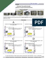 camara-frigorifica-padronizada_sugestao-layout