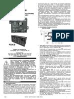 Manual-de-Instrucoes-B05B-P03CB-IR-r0.pdf