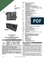 Manual-de-Instrucoes-B05B-P03CB-IR-r1.pdf