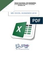 3.-Excel Avanzado 2016.pdf