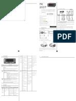 fk203p.pdf