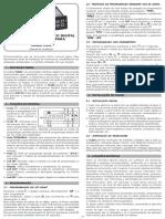 tlz20.pdf