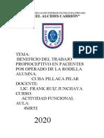 Trabajo_de_Investigacion_Beneficio