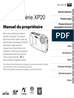 Fujifilm Finepix Série XP20 Digital Camera.pdf