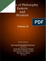 epdf.pub_history-of-philosophy-eastern-and-western-volume-2.pdf