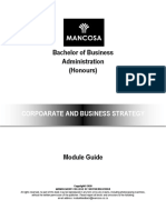 BBA Honours Corporate and Business Strategy January 2020.pdf